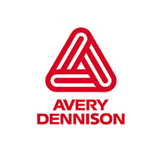 Avery Dennison, B2B and B2C Industry Marketing & Web Design