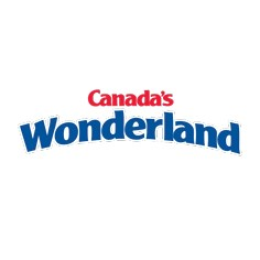 Canadas Wonderland, Destination & Entertainment Marketing & Web Design