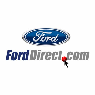 FordDirect