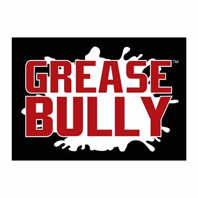 Grease Bully