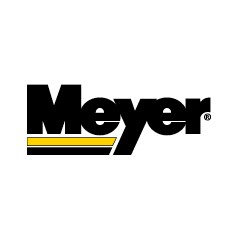 Meyer, B2B and B2C Industry Marketing & Web Design