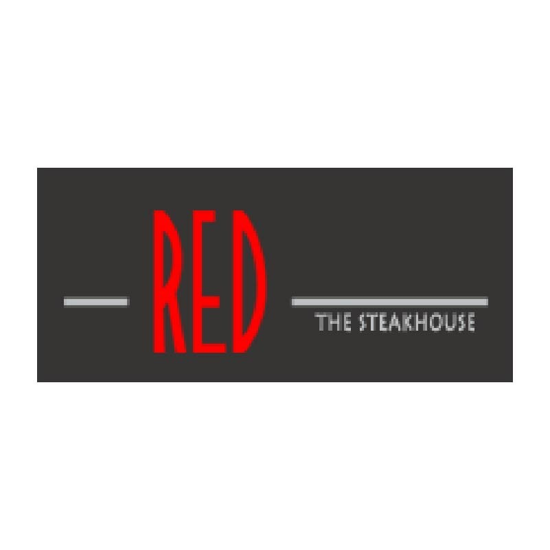 Red Restaurant Group