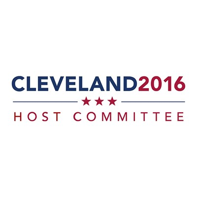 Cleveland 2016 Host Committee