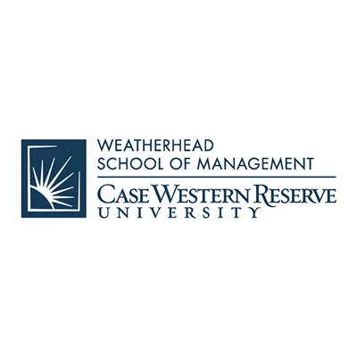 CWRU Weatherhead School of Management