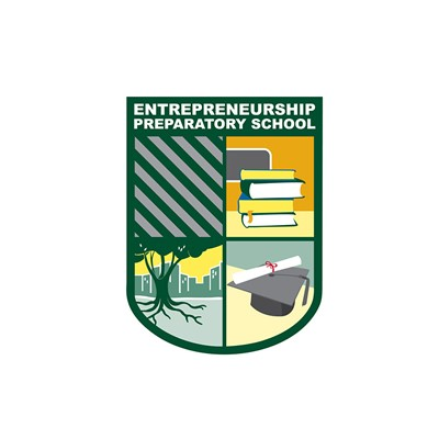 Entrepreneurship Preparatory School