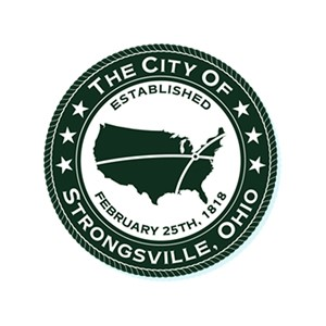 City of Strongsville