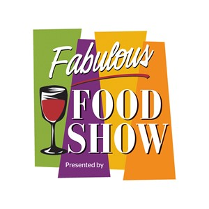 Fabulous Food Show