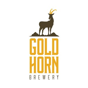Gold Horn Brewery