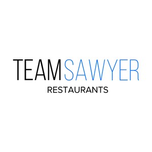 Team Sawyer Restaurants