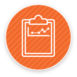 Marketing Assessment Icon